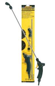 Hozelock 280324–Lance tous pulvérisateur emp. Profile