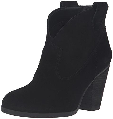 vince-camuto-womens-hadrien-ankle-bootie-black-75-m-us