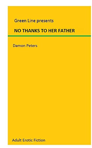 NO THANKS TO HER FATHER: Victorian Submission Test