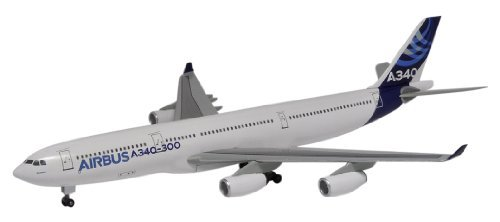 dragon-models-airbus-a340-300-2011-livery-diecast-aircraft-scale-1400