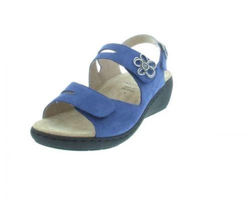 Azul Moda Moda Solidus Solidus Especial Azul De Solidus Azul Especial Especial De Rw5Sn1qPE