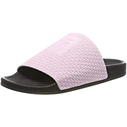 adidas originals adilette zapatos de playa y piscina unisex adulto