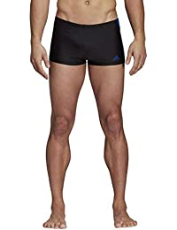 adidas Herren Colourblock Fit Ii Badehose