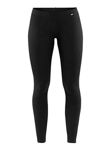 Craft Essential Warm Pants W Damen