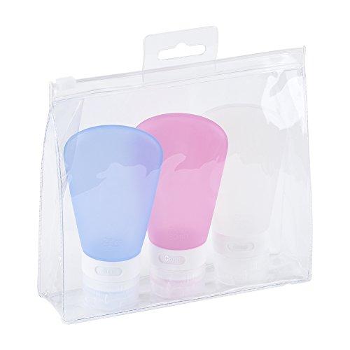 newlemo-reise-flaschen-silikon-reiseflaschen-sets-squeezable-nachfullbare-kleine-container-silikon-c