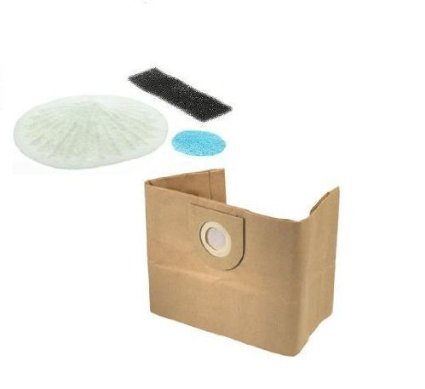 suds-online-dust-bags-filter-set-for-vax-3-in-1-multifunction-6131-vacuum-cleaners-x-5-bags