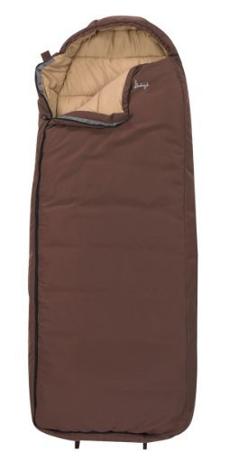 slumberjack-log-cabin-40-degree-sleeping-bag-6-feet-4-inch-brown-by-slumberjack