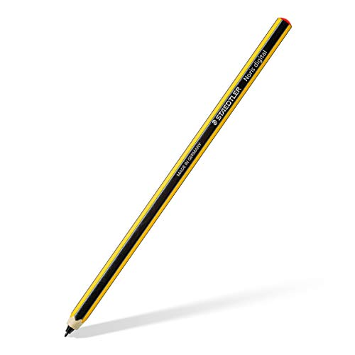matita per tablet STAEDTLER Noris Digital Stylus Pencil