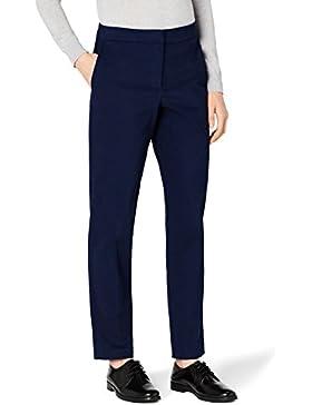 [Sponsorizzato]MERAKI Pantaloni Straight Donna