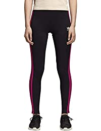 preoccupazione problema Subtropicale  pantaloni e Calzamaglie adidas donna Amazon sportivi leggings it TvZnx