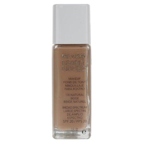 revlon-nearly-naked-foundation-grundierung-30ml-natural-beige-spf20