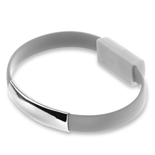 usb-bracelet-charging-cable-for-iphones-and-ipads-grey