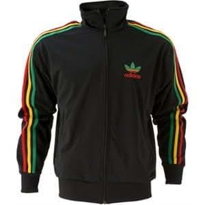 tuta adidas jamaica prezzo 75360da28eb0