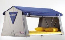 autodachzelt dachzelt gebraucht kaufen nur 2 st bis 60. Black Bedroom Furniture Sets. Home Design Ideas