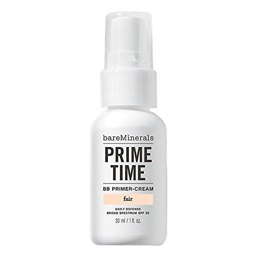 bareminerals-prime-time-bb-creme-primer-messe
