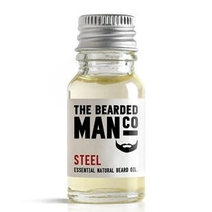 steel-beard-oil-conditioner-male-grooming-gift-10ml