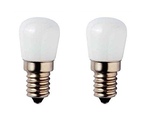 e14-led-bulb-2-paquete-sftlite-e14-ses-led-bombilla-pigmentada-15w-120lm-led-bombillas-de-ahorro-de-