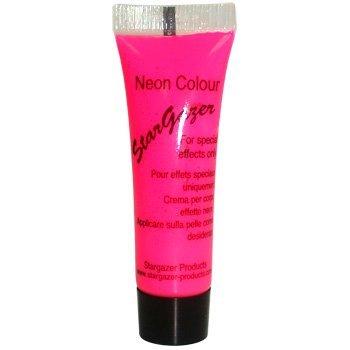 stargazer-tubetto-di-pittura-per-viso-e-corpo-rosa-neon-10ml