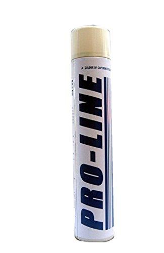 750-ml-white-line-marker-spruhfarbe-aerosol-line-markierungsfarbe-kann-verwendet-werden-auf-asphalt-