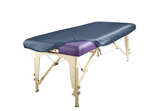 Imagen de Camilla de Masajes Master Massage por menos de 60 euros.