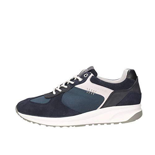 Paciotti scarpe uomo | Opinioni e recensioni sui migliori
