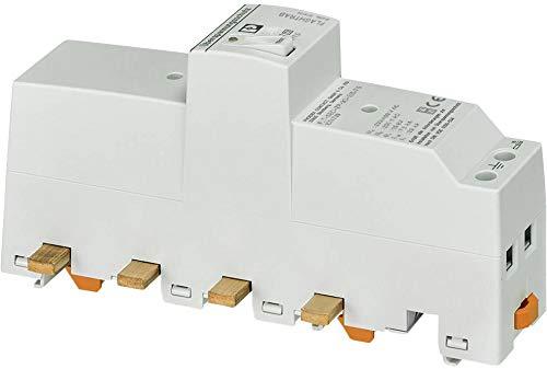 Phoenix Contact 1074739 FLT-SEC-ZP-3C-255/7,5 Kombiableiter Typ 1/2, 230 V