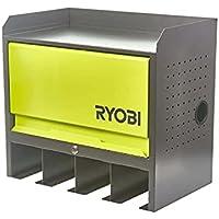Ryobi RHWS-01 Armoire murale avec porte