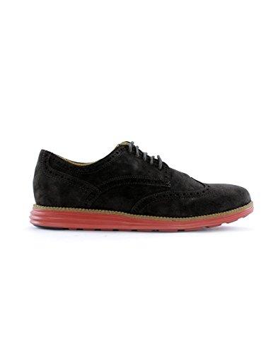 zapato-cole-haan-original-grand-wintip-marron-42