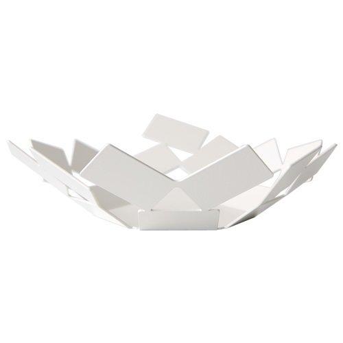 Centrotavola design ceramica usato vedi tutte i 42 prezzi for Centrotavola design moderno
