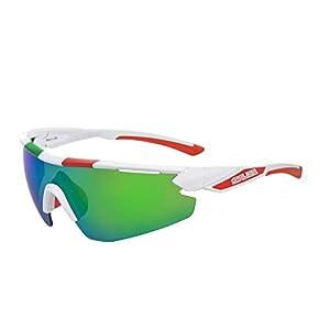Salice 012ita, Occhiale da Bicicletta Unisex Adulto