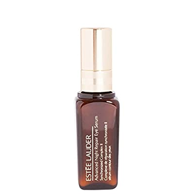 Estee Lauder Advanced Night Repair Eye Serum ii Synchronized 15 ml