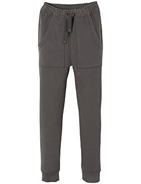 [Patrocinado]Vertbaudet - Pantalón - para niño