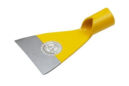 Meister Rindenschäler 110 mm, 2198500