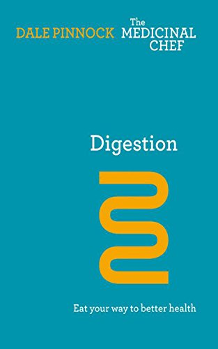 digestion-eat-your-way-to-better-health