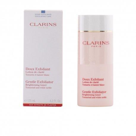 DOUX EXFOLIANT lotion de clarté 125 ml -