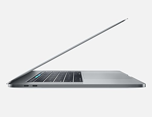 New MacBook Pro 15  MPTR2B A 2 8GHz i7 16GB 256GB SSD Radeon Pro 555 with 2GB memory Triple booting with macOS and Windows 7 AND Windows 10 Pro