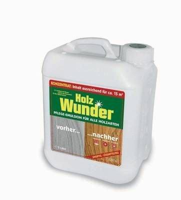 belardo-holzwunder-pflege-emulsion-5-liter-kanister