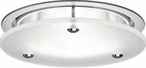 trilux-dekorscheibe-inperla-c2-ds-m-inperla-lichttechnisches-zubehor-fur-leuchten-4018242182183