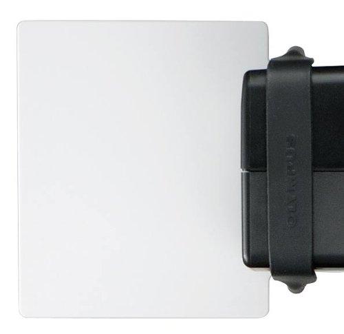 Olympus FLRA-1 Adattatore per Riflettore FL50R/36R/50/36