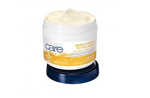 avon-care-rich-moisture-creme-fur-gesicht-hande-korper-kamille-haferextrakt