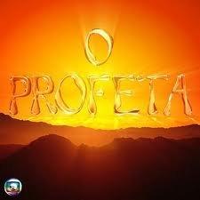 o-profeta-temas-da-telenovela