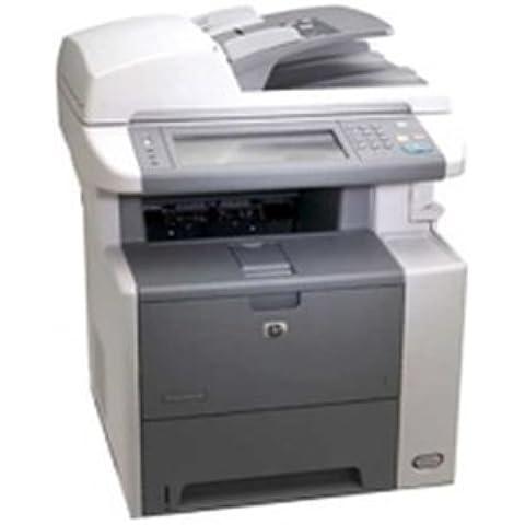 MULTIFUNZIONE - HP M3035XS MFP Scanner ,Fotocopiatrice