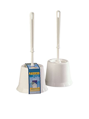 Ariston Toiletten-Set