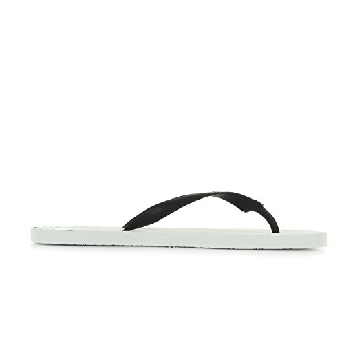 Adidas Adi Sun D65625, Flip-Flops Weiß