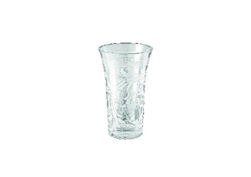 Versace Arabesque (Arabesque, Vase 26 cm)