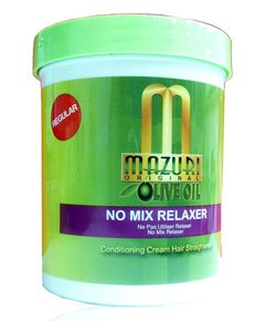 no-mix-relaxer-conditioning-cream-hair-straightener-olive-oil-236g