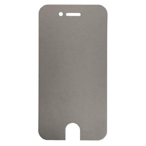 Hama Privatsphärenschutz-Folie für Apple iPhone 4 (4s Iphone Sichtschutz)