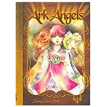 Ark Angels 1
