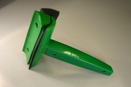 Preisvergleich Produktbild Jegs EL41001-Schaber Windschutzscheibe