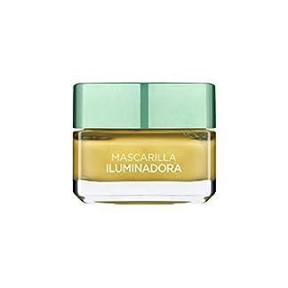 L'Oréal Paris  Arcillas Puras Mascarilla Facial Anti-imperfecciones Azul – 50 ml
